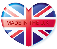 made-in-the-uk-200